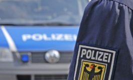 Bundespolizeidirektion München: Wiedersehen endet in Widerstand/ Bundespolizei schiebt Afrikanerin zurück