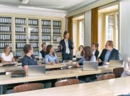 Frauen im Top-Management: Praxistipps von Professorinnen der EBS Universität