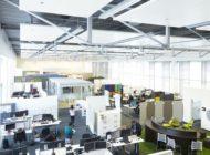 Digitalisierung vereinfacht Immobilienfinanzierung und erfüllt veränderte Kundenbedürfnisse