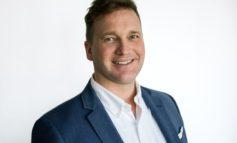 Ex-MediaMarktSaturn-Chef Pieter Haas wird neues Beiratsmitglied von Content Syndication Spezialist loadbee