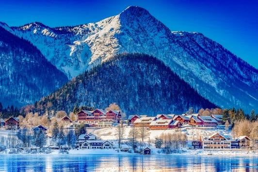 MONDI Resort am Grundlsee ist bestes Seminarhotel Österreichs