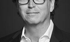 Frank Seidensticker ist neues Mitglied im ISM-Kuratorium