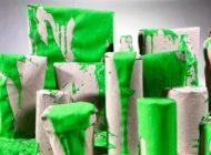 Grüne Versprechen: ZDFinfo-Doku über Greenwashing