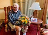 POL-HG: Vermisstenmeldung - Bewohner aus Seniorenwohnheim abgängig