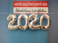 Was ändert sich 2020 für Verbraucher? / Verbraucherzentrale NRW hat die wichtigsten Änderungen im Überblick