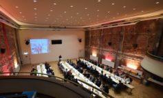 Klimaschutz, Kunst und Krabbenpulen: Ein starkes MICE-Netzwerk in Bremerhaven