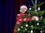 Lust auf ein klimafreundliches Weihnachtsfest mit gutem Gewissen? / Dann müssen Sie einen echten Weihnachtsbaum kaufen