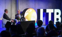 ITB Berlin Kongress 2020: Smarter Tourismus für eine bessere Zukunft