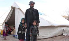 Schutz vor tödlicher Kälte: Spenden für warme Kinderhände / Heute startet Islamic Relief Deutschland ihren Spendenaufruf für Winterhilfe in Afghanistan, Myanmar, Libanon und Jordanien