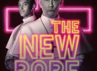 """The New Pope"": Neuer Trailer verfügbar"