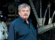 MDR ändert Programm zur Erinnerung an Schauspieler Wolfgang Winkler