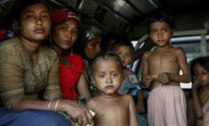 Genozid an den Rohingya oder nicht?