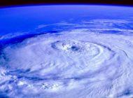 """Wetterexperte Jörg Kachelmann beklagt Wissenslücken beim Thema Klimawandel / """"Deutschland ist eine globale Zentrale des Aberglaubens"""""""