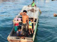 Bajau Laut – die letzten ihrer Art?