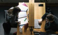 Universitäten wollen gestressten Studierenden helfen