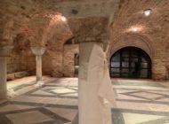 Venedig kämpft um seine Kunstschätze