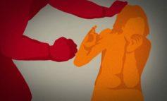 Wer im Ausland misshandelt wurde, bekommt keine Schweizer Hilfe