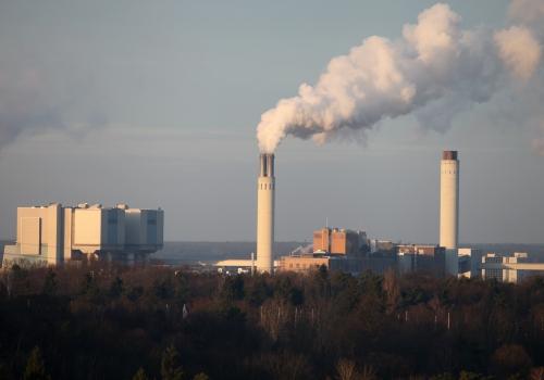 Laschet beklagt falsche Reihenfolge bei Atom- und Kohleausstieg