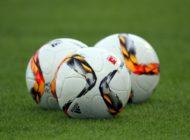 2. Bundesliga: Dresden spielt unentschieden bei Scholz-Debüt