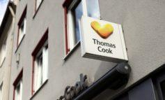 Nach Insolvenz: Bund entschädigt Thomas-Cook-Kunden