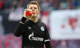 1. Bundesliga: Leverkusen gewinnt gegen Schalke - Bayern jetzt 7.