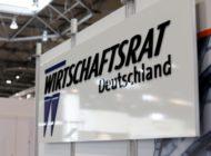 CDU-Wirtschaftsrat warnt Union vor Nachgiebigkeit gegenüber SPD