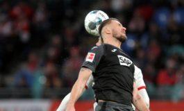 1. Bundesliga: Leipzig gewinnt gegen Hoffenheim