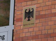 Bundesagentur plant Partnerabkommen zur Anwerbung von Ausländern