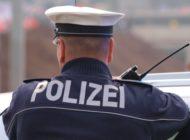 Kriminelle Clans schüchtern Polizisten in Niedersachsen ein