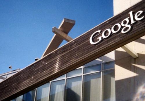EU-Politiker begrüßen Untersuchung zu Googles Umgang mit Daten