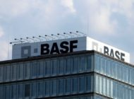 BASF-Chef: Konzern prüft Situation in Region Xinjiang