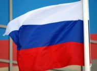 Maas: Russland muss sich im Ukraine-Konflikt bewegen