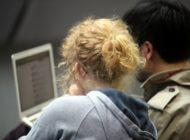 Studie: Online-Vergleichsportale nur bedingt empfehlenswert