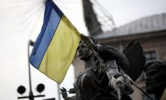 Ukraine-Gipfel: Wirtschaft ruft zur Abschaffung von Sanktionen auf