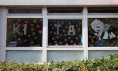 Bildungsministerin fordert Deutsch-Unterricht in der Kita