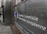 Brüssel plant mit zweistelligem Milliardenbetrag bei Klimaschutz