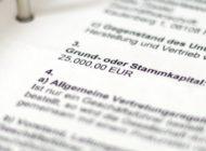 Studie: Freunde und Familie müssen deutsche Gründer finanzieren