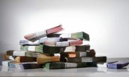 4.5 Millionen Franken aus Geldtransporter gestohlen