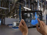 Fraunhofer IPT und Ericsson starten mit 5G-Industry Campus Europe größtes industrielles 5G-Forschungsnetz Europas