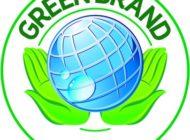 Das GREEN BRAND Gütesiegel ist nun eine EU-Gewährleistungsmarke