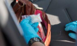 HZA-OL: 27 Drogenaufgriffe an Bahnhöfen und in Zügen