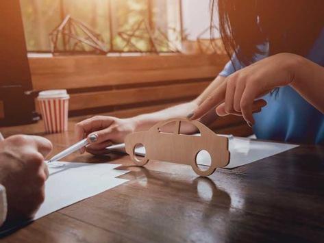 ADAC Autoversicherung: Sonderkündigung und Kfz-Versicherungswechsel auch nach offiziellem Stichtag möglich