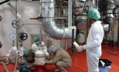 Teheran droht mit «unbegrenzter Urananreicherung»