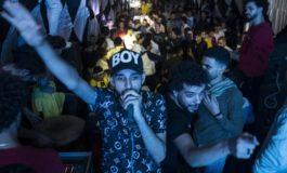 Aus Kairos Armenvierteln um die Welt