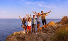 Neuer ruf Gruppenkatalog bietet Rundum-sorglos-Paket für Vereine & Co. / Jugend-Gruppenreisen zu Festpreisen und mit Durchführungsgarantie