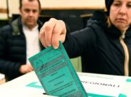 Regionalwahlen als Test –  Regierung in Rom droht Flop