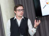 Österreichisches Know-how bei der Bekämpfung des Coronavirus: Biotech Start-up unterstützt weltweite Suche nach Wirkstoff