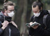 50 Verdachtsfälle in der Schweiz – bisher alle Tests negativ