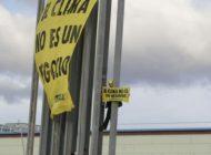 Regierung in Madrid ruft Klimanotstand aus