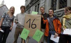 Entscheid über Stimmrechtsalter 16